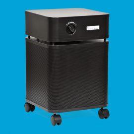 Bedroom Machine Black - Austin Air Systems