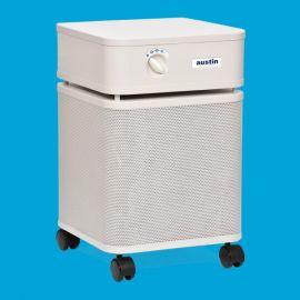 Allergy Machine White - Austin Air Systems