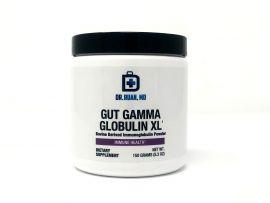 Gut Gamma Globulin XL