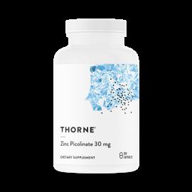 Zinc Picolinate 30 mg (180's)